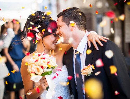 tamburasi za svadbe